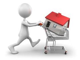 资讯生活怎么进行房产投资理财
