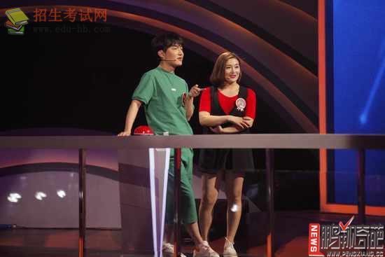 资讯生活【图】2016国庆十一长假江苏卫视综艺节目时间表曝光