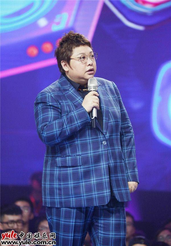我想和你唱韩红爱心爆棚要带节目组去山区看望盲童