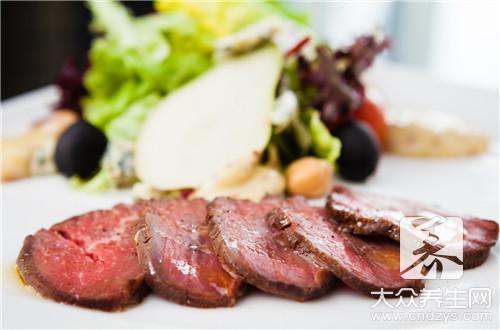 【煮牛肉可以放料酒吗?】_怎么做_如何做-大众养生网