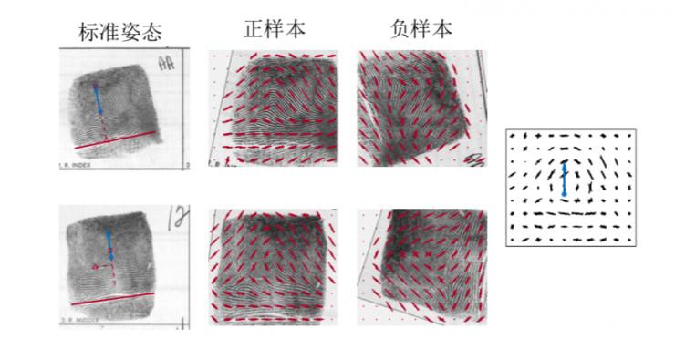 清华大学冯建江指纹识别现状与研究进展【生活热点】