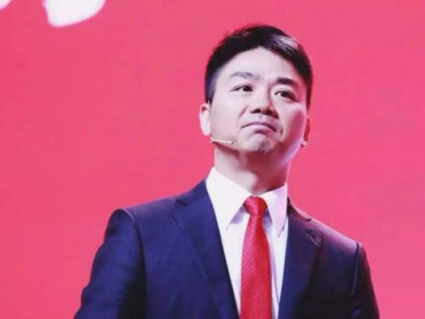 刘强东的女神与知己他想要200万美元他们却给了6千万和17亿【热点生活】